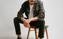 James Hersey sort un tube en duo avec Narou : Don't Need Me