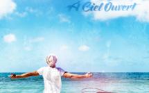 Kaori annonce un bel été avec A Ciel Ouvert