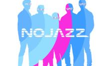 NoJazz revient avec son 7ème album Beautiful Life