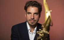 Samy Thiébault fait un pas vers la musique classique avec Symphonic Tales