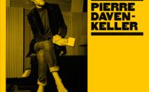 Pierre Daven-Keller invite Helena Noguerra, Arielle Dombasle, et Mareva Galenter sur Kino Music