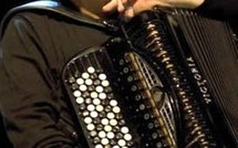 Richard Galliano réédité son hommage à Astor Piazzolla