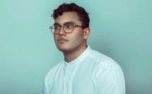 YADAM prépare son premier EP Safeplace avec le clip de YADAM