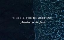 Tiger & The Homertons, pépite folk à écouter avec Follow You