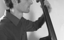 Thierry Najean Trio à la Cave du 38Riv'