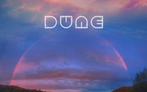 Dune dévoile son nouvel EP Near or Far avec le clip Under The Rain