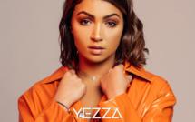 Yezza, nouveau talent à découvrir, avec Gare du Nord