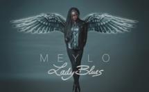 Meylo se dévoile avec le clip de Ladyblues