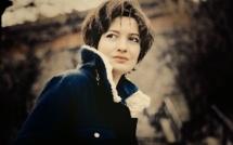Natacha Kudritskaya enregistre Rameau pour la Collection 1001 Notes