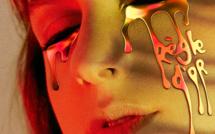 Marie-Gold sort sur le label Faux Monnayeurs, un premier album solo