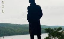Louis Arlette revient avec L'Ange son nouveau clip
