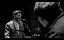 Eric Legnini, un portrait video pour Sing Twice