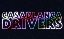 Les Casablanca Drivers font la fiesta avec le clip 205 502