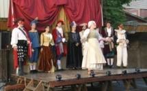 Stage de Danses Traditionnelles