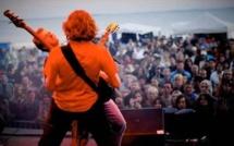 Festival Crescendo 2013