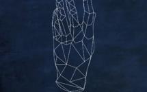 Touch, l'album coup de cœur signé Geronimal