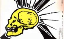 Boys Noize lâche le clip de Nude feat Tommy Cash