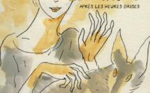 Pauline Croze dévoile Je suis un Renard sur l'album Après les heures grises
