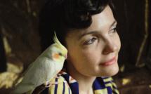 Agnès Aokky nous fait léviter avec le superbe Blue Dreams