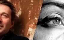 Loïc Lantoine + Yoanna