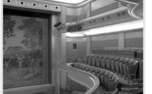 Théâtre Comédie des Champs-Elysées