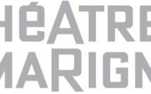 Théâtre de Marigny