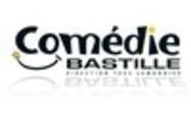 Théâtre Comédie Bastille