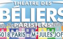 Théâtre des Béliers Parisiens