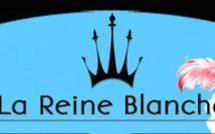 Théâtre de La Reine Blanche