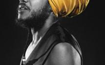 YANISS ODUA + Natty Jean (reggae) en concert au Rack'am (91)