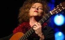 Valérie Duchâteau - 15ème Festival Liaisons Musicales