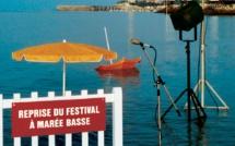 Festival Humour et Eau Salée 2015