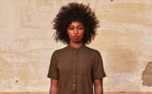 Inna Modja retrouve le Mali avec Motel Bamako