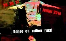 http://www.festivalcheminsdesarts.fr/