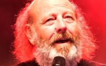Concert de Roland Engel