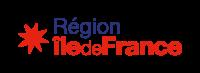 ILe de France ( IDF )