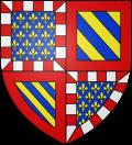 Régions Bourgogne