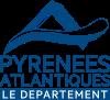 (64) Pyrénées-Atlantiques