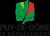(63) Puy-de-Dôme