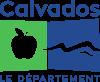 (14) Calvados