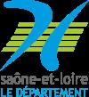(71) Saône-et-Loire