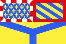(89) Yonne