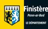 (29) Finistère