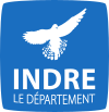 (36) Indre