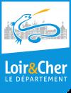 (41) Loir-et-Cher