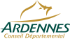 (08) Ardennes