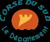(2A) Corse-du-Sud