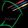 (973) Guyane