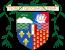 (974) La Réunion