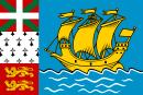 (975) Saint-Pierre-et-Miquelon